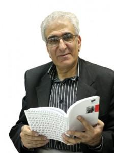 احمد پوری