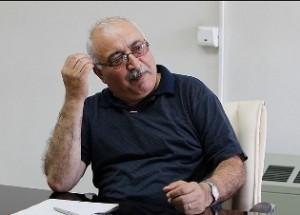 احمد طالبی نژاد