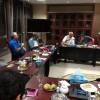شورای راهبردی تحقیق و توسعه سینمای ایران