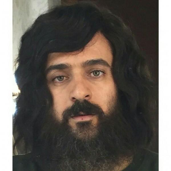 """احمد مهرانفر در """"پایتخت4"""""""
