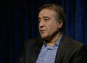 یک پخشکننده باسابقه⇐به شورای صنفی نمایش توصیه میکنم که در تنظیم آییننامه اکران ۹۵ اشتباهات ا�