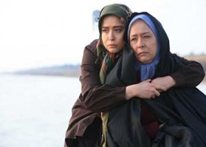 """بازیگر زن سریال """"کیمیا"""": در دوران کودکی من، بابا و مامان، چند سال زندان بودند/در انتخابات مجلس رأی"""