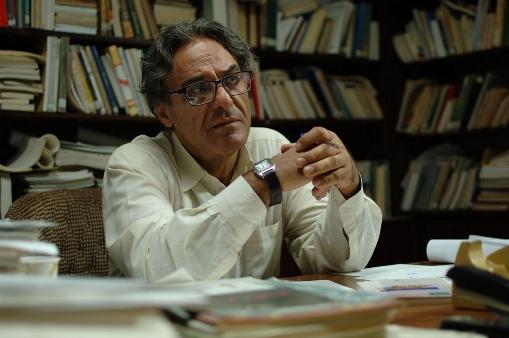 قطب الدین صادقی
