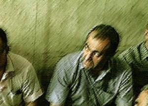 مهدی فخیمزاده، ابوالحسن داوودی یا تنها بانوی هیأت داوران؟⇐کار سخت دبیرخانه جشنواره برای انتخاب