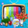 تلویزیون نوروز
