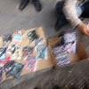دی وی دی دستفروش کنار خیابان ویدیوکلوب نمایش خانگی