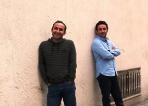"""نمایندگان افغانی اسکار پروانه ساخت """"ویدیویی"""" گرفتند!"""