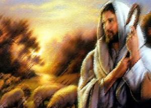 موسی(ع)
