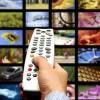 آی پی تی وی IPTV