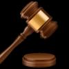 دادگاه دادسرا