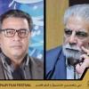 منوچهر شاهسواری محمد حیدری