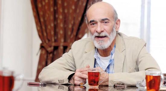 سیدضیاءالدین دری