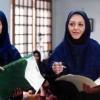 شقایق فراهانی و میترا حجار در شبهای تهران