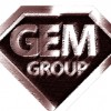شبکه جم GEM