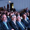 معارفه وزیر ارشاد رضا صالحی امیری