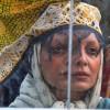 """ساره بیات در نمایی از """"21 روز بعد"""""""