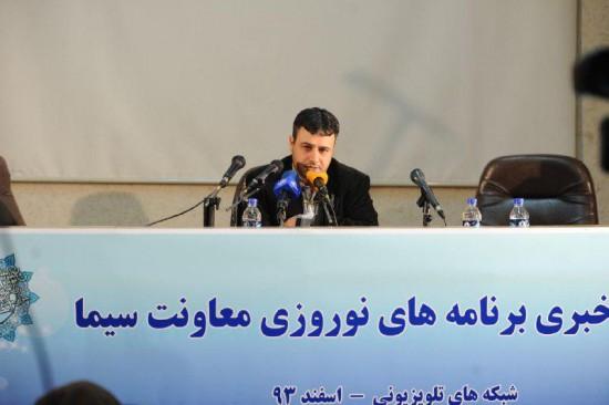 محمد حسام پور