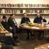 رضا میرکریمی، جشنواره جهانی فجر، حجت ا.. ایوبی، محمدصادق میرکریمی