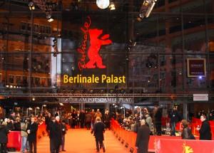 جشنواره برلین
