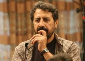 محمد درمنش