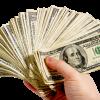 دلار-پول