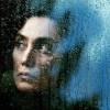 هدیه تهرانی در نمایی از «اسرافیل»
