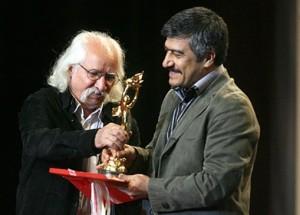 جلیل سامان