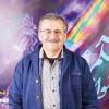 محمدمهدی دادگو