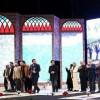 ماجرای نیمروز-اختتامیه جشنواره فجر
