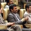 محمود احمدی نژاد-حمید بقایی-اسفندیار رحیم مشایی