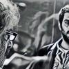 قاتل اهلی-مسعود کیمیایی
