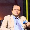 سعید-کریمیان