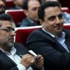 محمدرضا-عباسیان-جواد-شمقدری