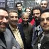 محمود-رضوی-محمدمهدی-عسکرپور-حامد-کمیلی-نفس-گرم