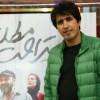 سعید خانی