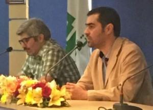 شهاب حسینی-اعتراف