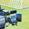 تلویزیون-فوتبال