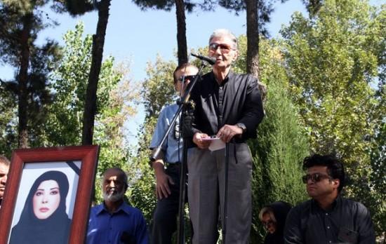 نادر گلچین-نادیا گلچین
