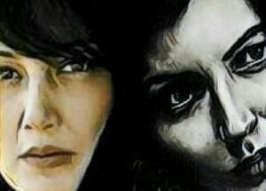 لیلا حاتمی-هدیه تهرانی