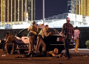 حادثه لاس وگاس-ترور-هالیوود