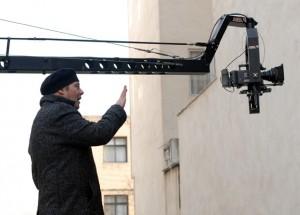 محمدهادی کریمی-بشارت به یک شهروند هزاره سوم