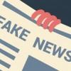 اخبار فیک-fakenews