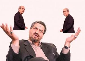 مصطفی کواکبیان-کمال تبریزی