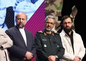 احسان-محمدحسنی-محمدمهدی-حیدریان