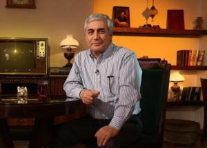 ابراهیم حاتمی کیا-کافه فیلم