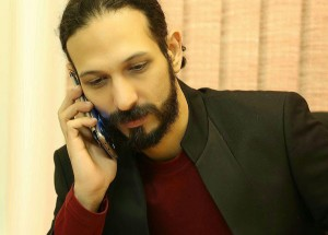 شهاب-کاظمی-shahab-kazemi