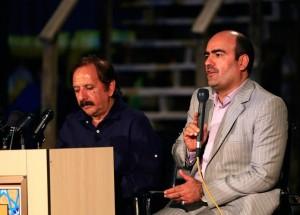 محمدرضا-صابری-مجید-مجیدی-نور-تابان