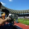 فوتبال-استادیوم-دوربین