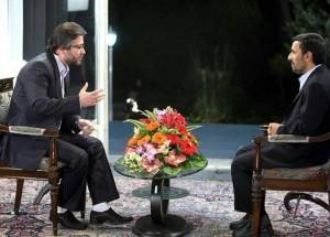 محمود-احمدی-نژاد-محمدرضا-تقوی-فرد