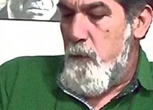 سعید سهیلی